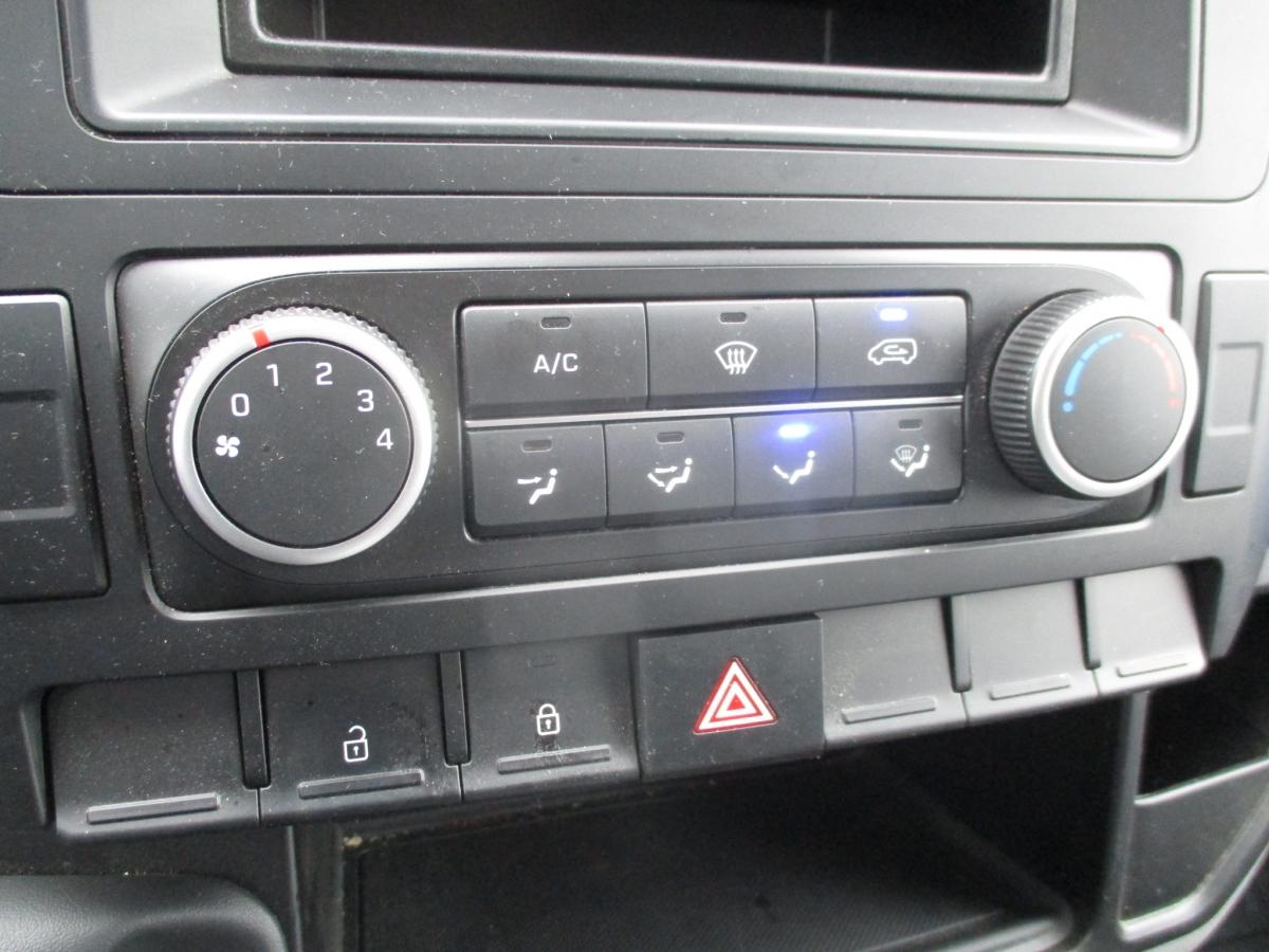 Hyundai Ostatní H350